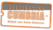 Destination Cumbria